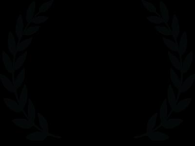 Premiul Romcon